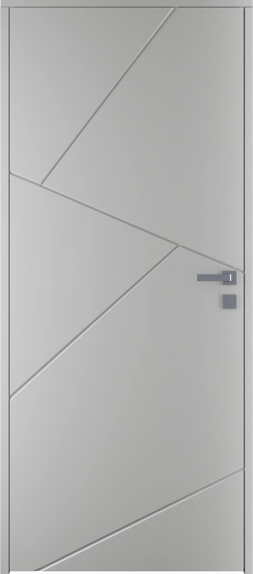 SVPF01-RAL7035-w