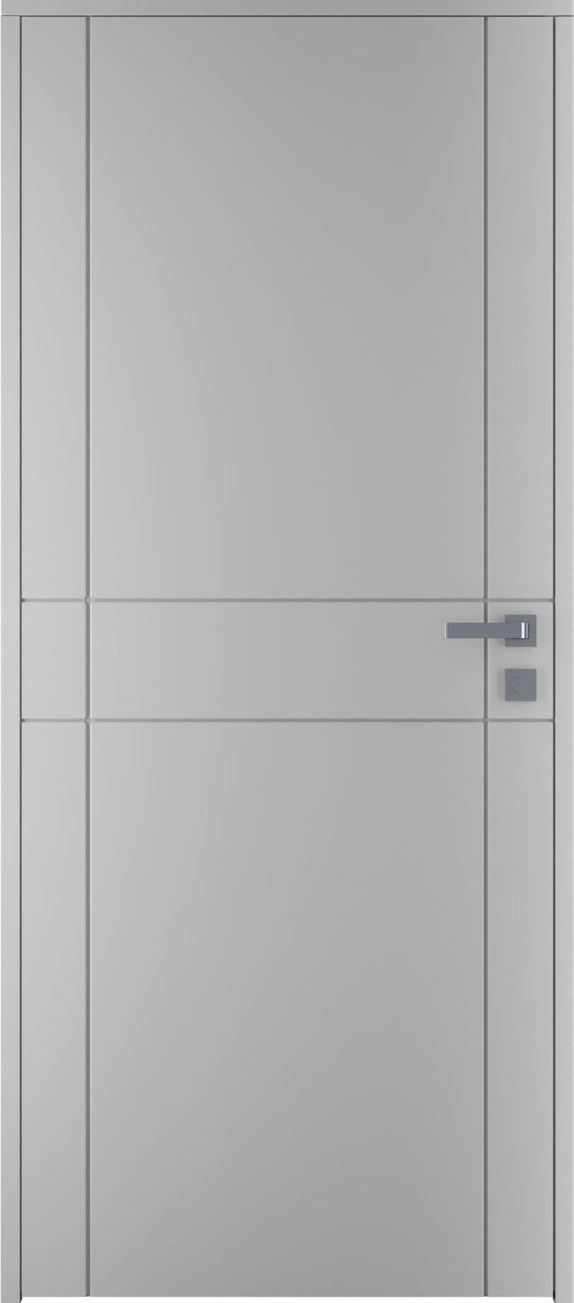 SVPF02-RAL7035-w
