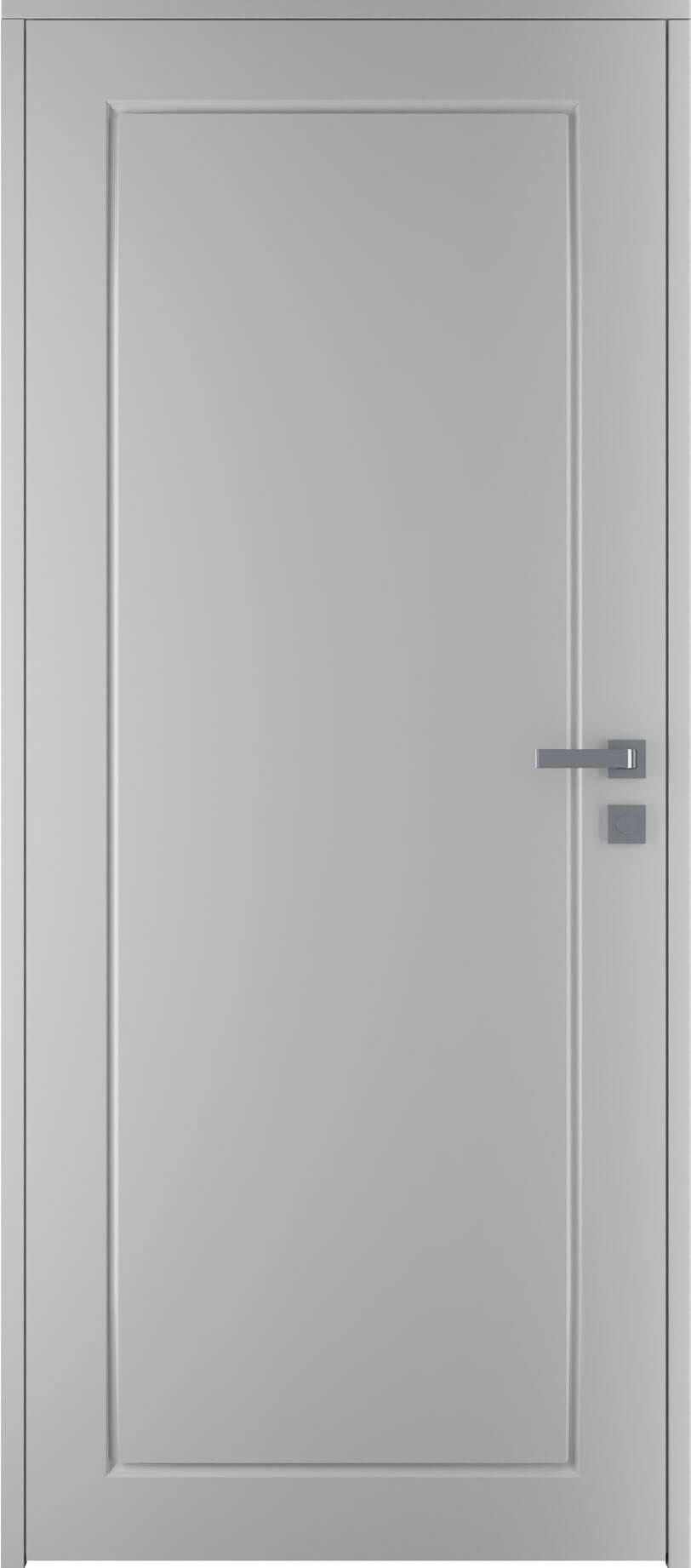 SVPF04-RAL7035-w