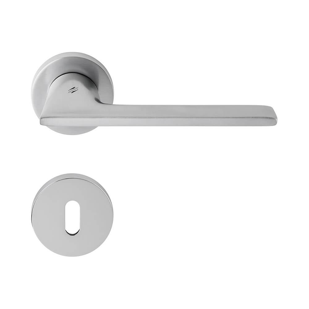 colombo-design-door-handle-alato-jp1111-r